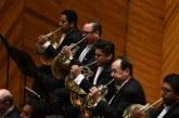 Invita OSEM a disfrutar de la sinfonía triunfal no. 3 de Jean Sibelius