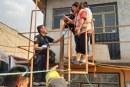 En el centro de bienestar animal de Texcoco, se resguardaron ocho perros que agredieron a dos mujeres