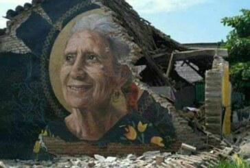 Mi solidaridad con Oaxaca; No hay peor tragedia que saber lo que es correcto y no hacerlo: Nelson Mandela