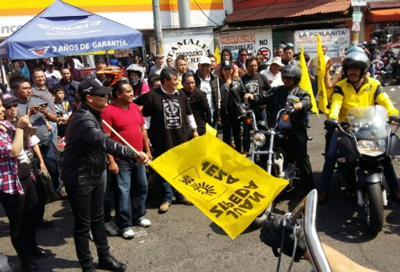 Juan Zepeda pondrá en marcha Seguro de Desempleo; los beneficiados obtendrán el apoyo durante seis meses