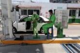 Informa secretaría de medio ambiente a centros de verificación vehicular sobre el estatus del reinicio de actividades