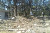 Cuatro fallecidos por explosión en Jilotepec