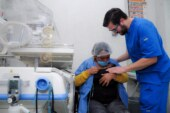 Cuida Edoméx salud materno perinatal