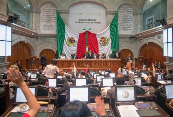 Nueva ley protege los derechos de las personas ausentes y de sus familiares