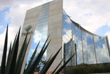 La corrupción del CRT: El monopolio del Tequila