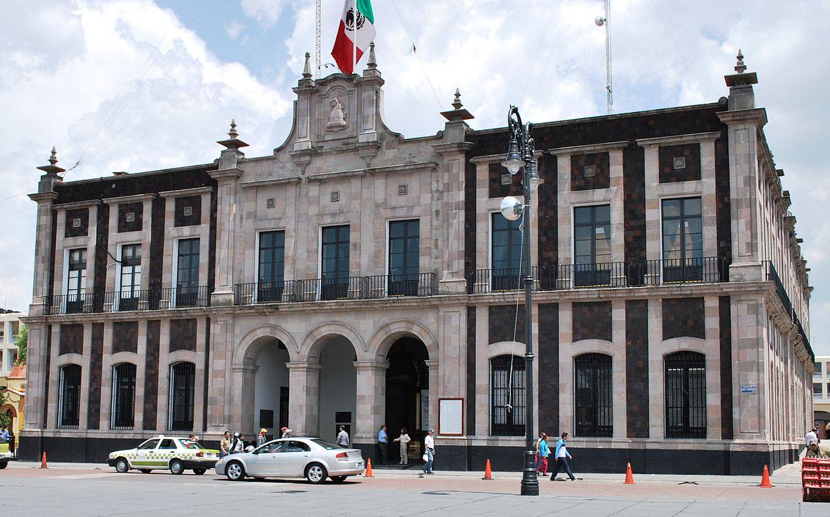 Agencias calificadoras de riesgo financiero dan a Toluca balances operativos y financieros positivos