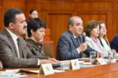 Vive el medio ambiente momentos críticos: Maurilio Hernández