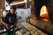 Panaderos con hornos dañados siguen sin recibir ayuda del gobierno