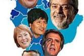 América Latina vira a la izquierda; ¿Cuáles son las causas y las consecuencias? Gobernar sin oposición, la estrategia del miedo