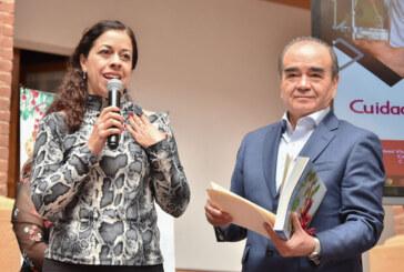 Necesaria mayor conciencia sobre voluntad anticipada: Eva Pareja