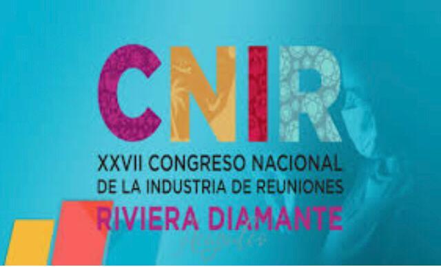 Mundo imperial riviera diamante de Acapulco, Guerrero, será sede del XXVII CNIR
