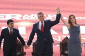 Ecatepec reporta avances en seguridad, agua potable e infraestructura en primer año de gobierno de Fernando Vilchis