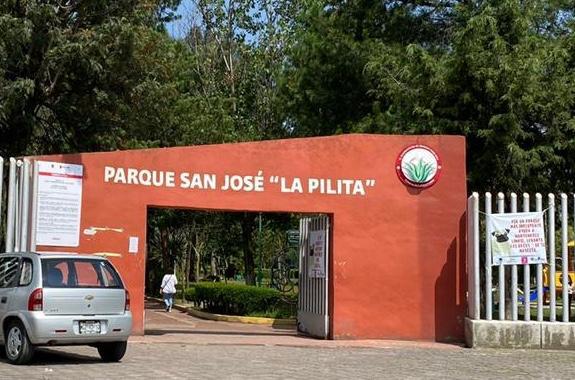 Busca Metepec ser beneficiado con cuartel de la guardia nacional
