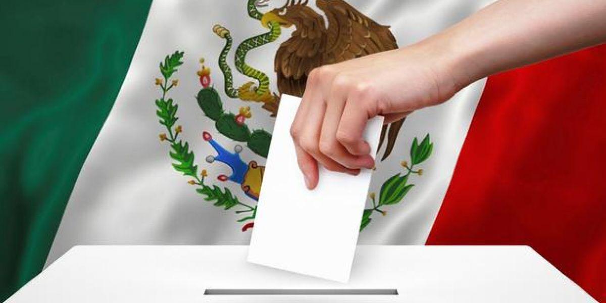 Los candidatos políticos y la corrupción electoral (Ambitus)