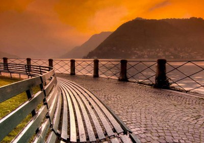 como_lake_view-wallpaper-1280×720
