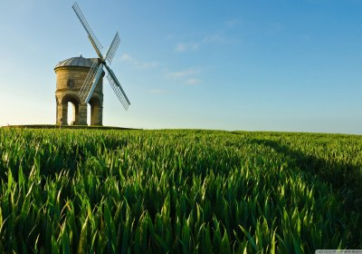 old_windmill_2-wallpaper-1280×800