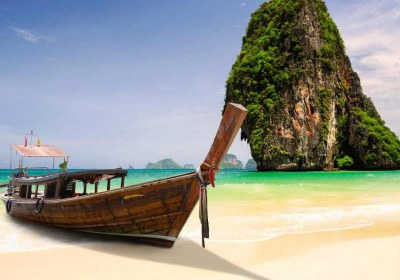 thailand_2-wallpaper-1280×720