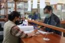 Vigentes los descuentos en Metepec que favorecen la economía familiar
