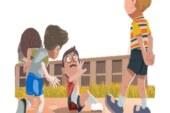 Por una cultura de paz impulsa Toluca acciones para erradicar el bullying