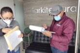 Gobierno de Metepec vigilará se cumplan las disposiciones por el cambio de color a naranja en el semáforo de contagio