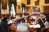 Aprueba Toluca Presupuesto definitivo para el ejercicio fiscal 2020