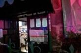 Suspenden siete bares en Toluca