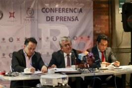 Informar a la ciudadanía compromiso de regidores de Morena