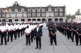 Toluca es la decimotercera ciudad más insegura del país.