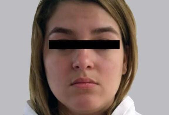Procesan a mujer de nacionalidad venezolana que al parecer obligaba a una persona a realizar exhibiciones de orden sexual