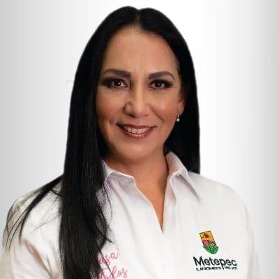 Metepec de los municipios más transparentes de la entidad