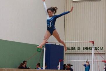Llega sexta copa de gimnasia artística femenil y varonil Estado de México 2019