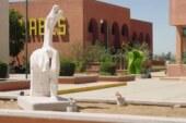 La educación universitaria en el paredón, sin presupuesto y sin proyecto; Existe la intención de desaparecer la Universidad pública