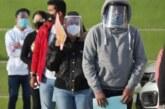 Emite gobierno del estado de México convocatoria para asignación a educación media superior promoción 2021