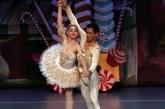 Busca secretaría de cultura bailarinas y bailarines para integrar la compañía de danza del Edoméx
