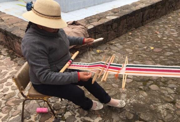 Invita centro cultural mexiquense a disfrutar los domingos con los talleres y actividades artísticas