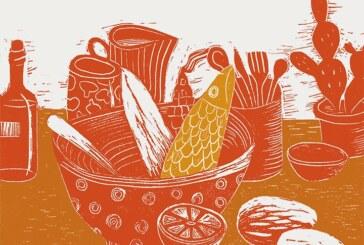 Acercan a la población el arte culinario del Edoméx