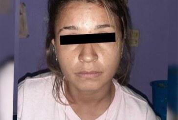 Detiene FGJEM a dos personas investigadas por el homicidio de un conductor de la plataforma DIDI en Metepec