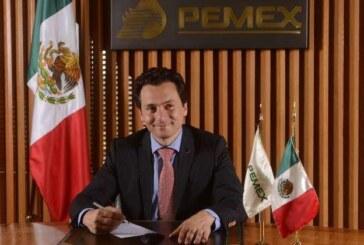 El perdón en la Roma Antigua; El perdón en México
