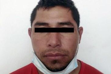 Inician proceso legal contra individuo que habría asesinado a su ex pareja sentimental en Ecatepec