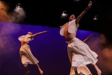 Impulsa centro cultural mexiquense bicentenario talento mexiquense en la danza