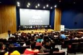 Presenta cineteca mexiquense cartelera multicultural este fin de semana
