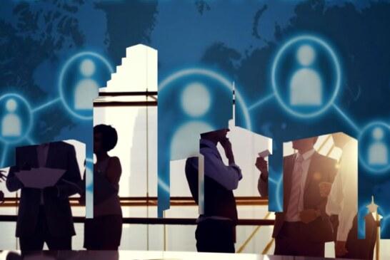 El outsourcing: ¿Qué significa? ¿Es legal o ilegal?