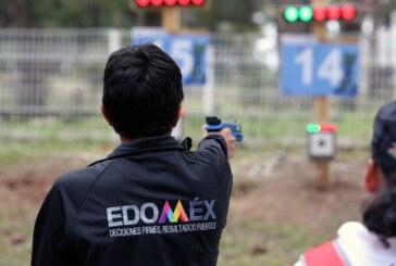 Supera Edoméx cosecha de medallas en olimpiada nacional y nacional juvenil 2019