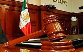 Reformas fiscales penales que están en el tintero del 2020