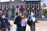 Juan Rodolfo adeuda millones de pesos a proveedores del ayuntamiento