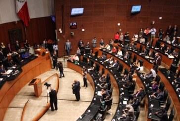 La oposición en tiempos de Roma Antigua y la oposición en México en tiempos de la pandemia