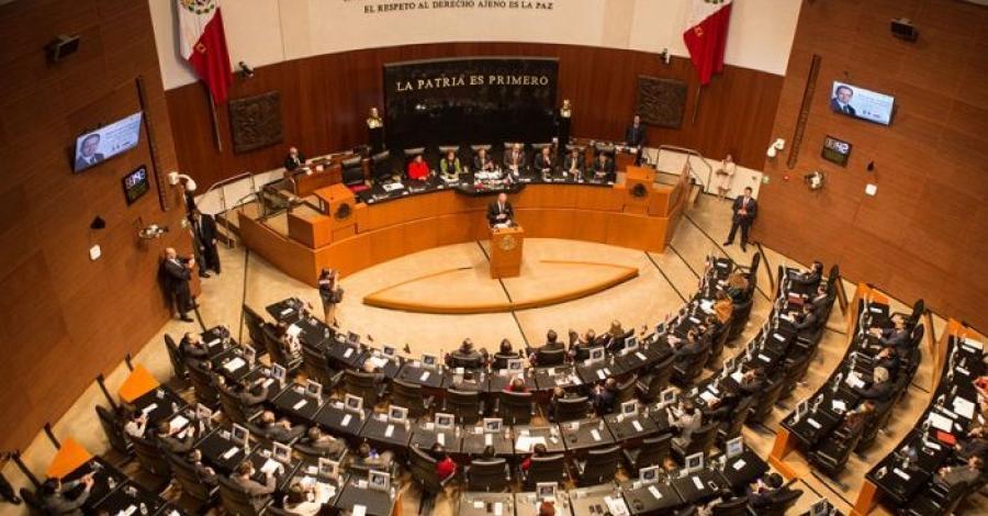 La justicia en Roma Antigua y la justicia en México; Los jueces de consigna