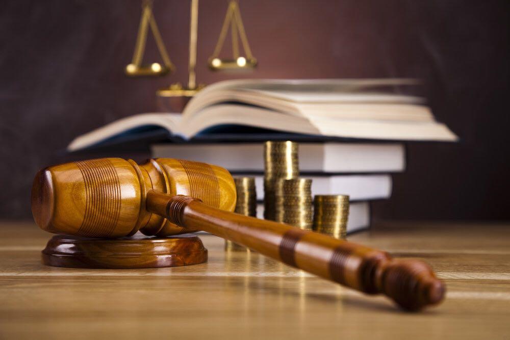 Los motivos del amparo contra los notarios de Eruviel Ávila Villegas