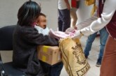 Atención oportuna de autoridades de Metepec en caso de niño víctima de violencia