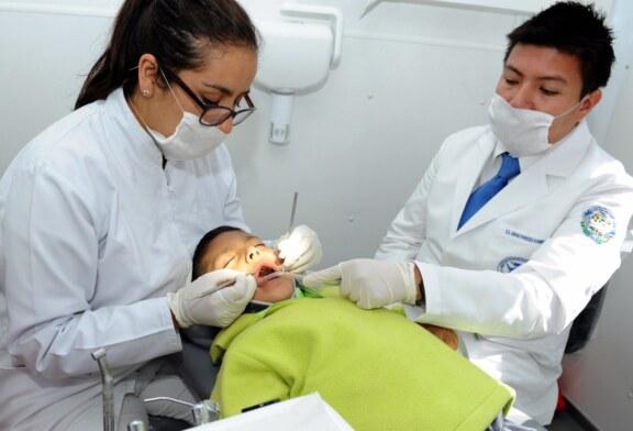 Emite Difem certificados médicos gratuitos para ingreso escolar 2018-2019